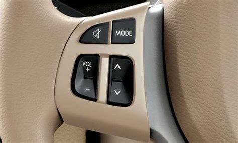 Rack Steering Ertiga Ertiga Features Specs Review Picture Gallery Mileage And Price