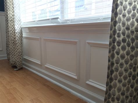 Wainscoting Price Per Foot Wainscoting Price Per Foot 28 Images Mill Services