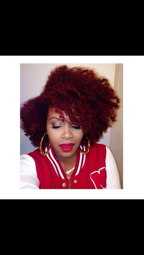 styling afro caribbean hair 78 best images about afro caribbean natural hair on