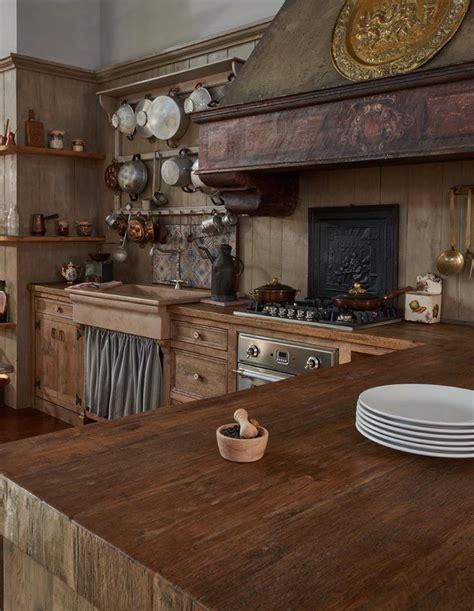 arredamento rustico toscano cucina rustica toscana cucine belli