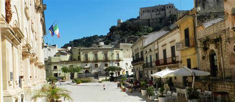 tutto casa scicli vacanze sicilia affiti turistici sicilia