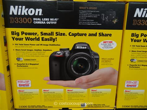dslr store costco cameras in store best digital slr reviews