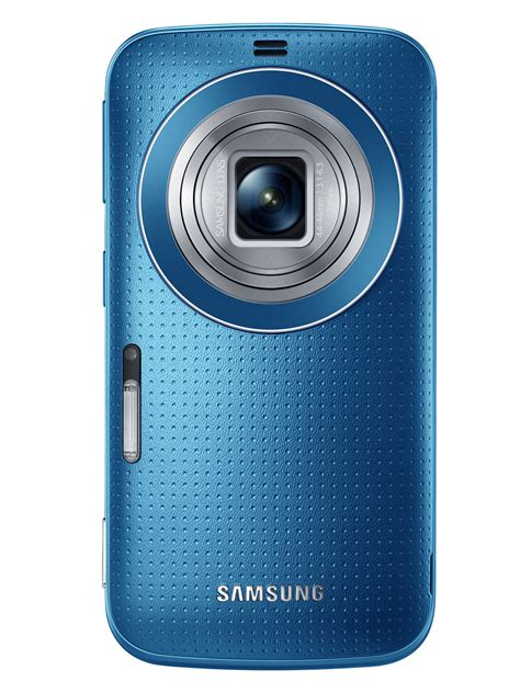 samsung zoom samsung galaxy k zoom official 20 7mp 10x optical zoom