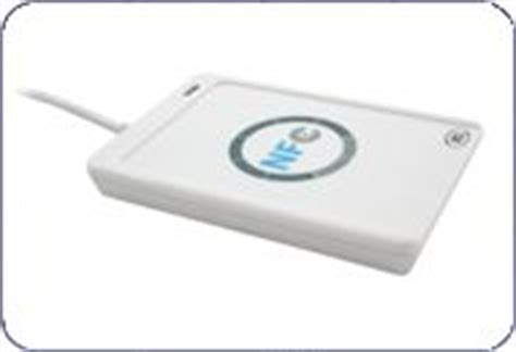 Acs Acr 123s Contactless Smartcard acs acr122u nfc contactless smart card reader