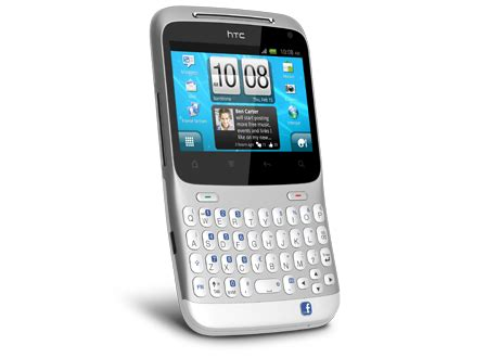 Handphone Htc Chacha Best Android Phones In Price Range 10k 15k India At Mirchimart