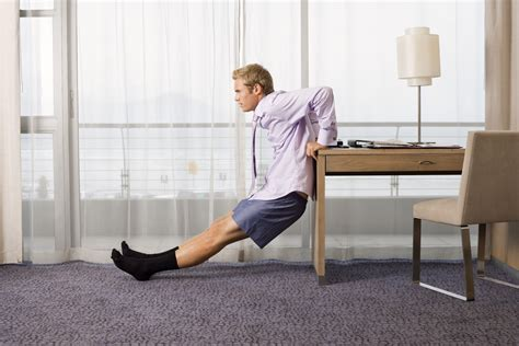 hotel room exercises exercise in your hotel room healthy travel