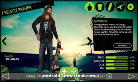 skateboard version apk free skateboard 2 android apk free
