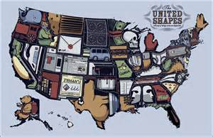 united states map xkcd you can see a up of the colorado article here and