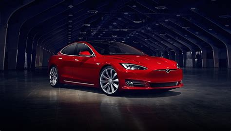 Is A Tesla Car Worth It How Much Is Tesla Worth Surprisingly More Than Ford And Gm