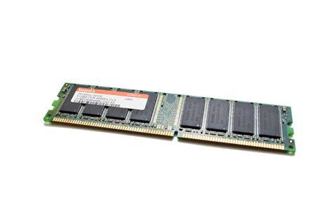 upgrade mac memory ram computer memory upgrade driverlayer search engine
