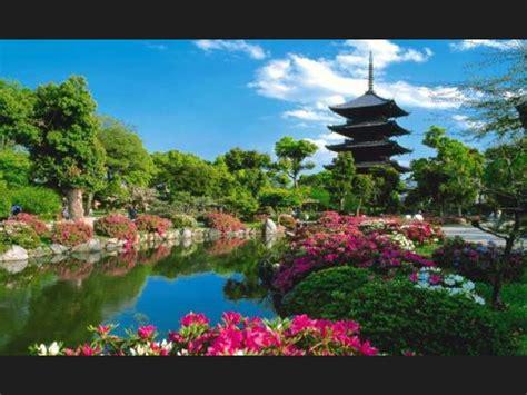 los diez mejores destinos de ranking de los 10 mejores destinos tur 237 sticos del mundo 2013 listas en 20minutos es