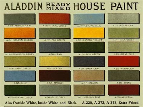 historic paint color bob vila radio bob vila s blogs