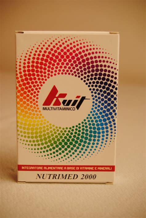 nec integratore alimentare prodotti nec benvenuti su nutrimed2000srl