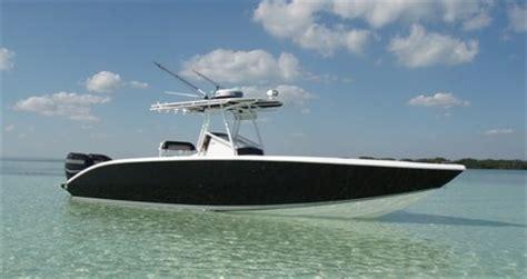 custom boat covers springfield mo carrera boats 32 cc center console boat sweet dreams are