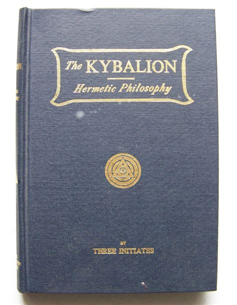 the kybalion centenary edition books antique books antique price guide