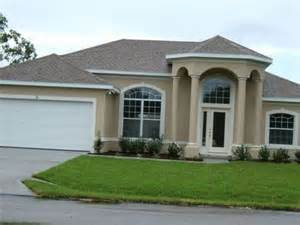exellent home design world beautiful houses small house exterior design best interior decorating