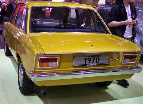 file vw k70 yellow 1970 hl tce jpg wikimedia commons