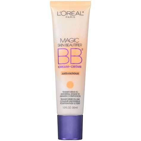 Silkygirl Magic Bb White Spf45 magic bb white spf 45 01 daftar harga