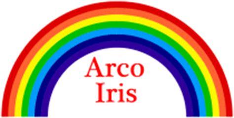 imagenes de arcoiris arco iris