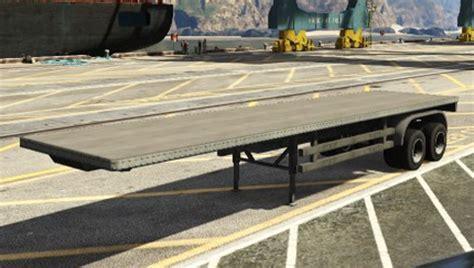 image trailer gtav front flatbed.png | gta wiki | fandom