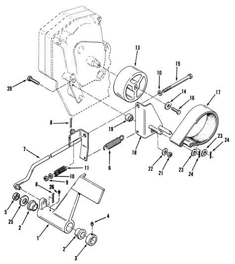wheel parts diagram wheel 310 8 wiring diagram 32 wiring diagram