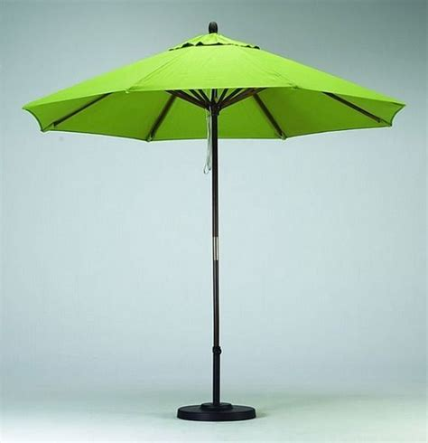 Patio Umbrellas On Clearance Discover And Save Creative Ideas