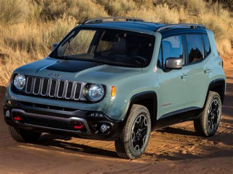 Jeep Grand Hybrid Jeep Could Build Suv Larger Than Grand Hybrid
