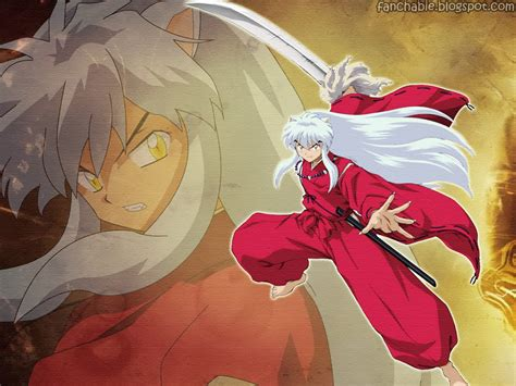 wallpapers hd anime inuyasha best wallpaper inuyasha wallpaper desktop hd