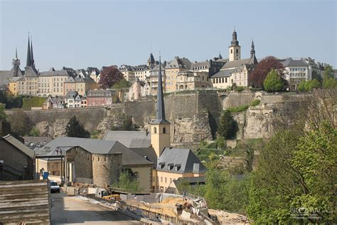 Search Luxembourg Luxembourg Travel Photo Brodyaga Image Gallery Luxembourg Luxembourg