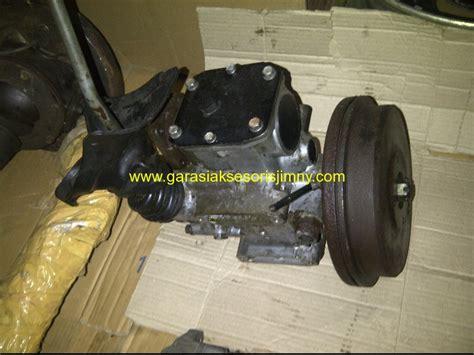 Kaos Raglan Jimny Jangkrik 2 by Drivetrain Products Garasi Aksesoris Jimny