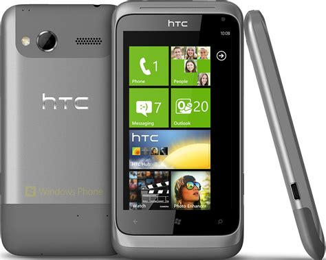htc mobile htc mobile price list in india 2013