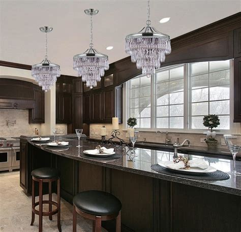 houzz kitchen lighting transitional lighting gallery transitional kitchen