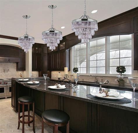 transitional kitchen lighting transitional lighting