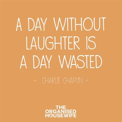 7 Daily Inspirations by 1446 Best Images About Quotes On Lunchbox