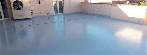 prodotti per impermeabilizzazione terrazzi impermeabilizzazione in resina resinsystem italia