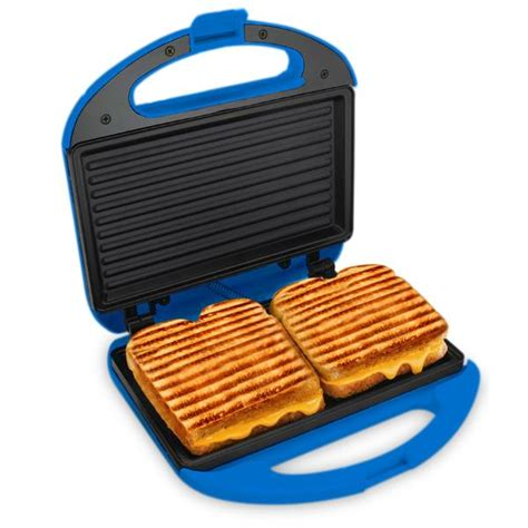 Home Decorator Collections by Snoopy Grilled Cheese Maker Smartplanet