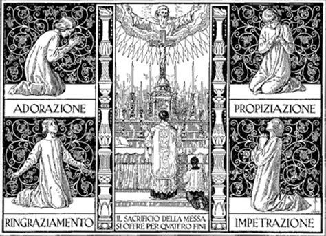 canti ingresso messa strumenti sussidii liturgici come assistere alla santa messa