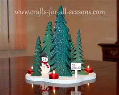 christmas woodworking ideas wood craft