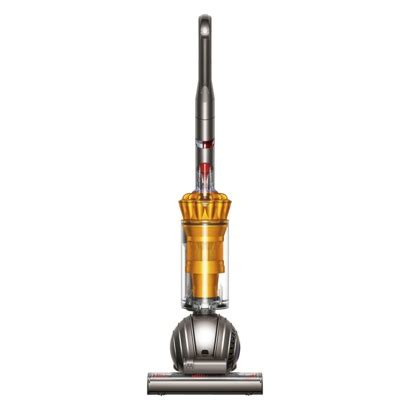 Vacuum Cleaners On Sale Today Target Daily Deals I Saving Money