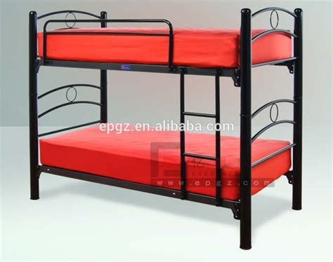 bunk beds for girls on sale wholesale bunk beds for girls on sale bunk beds for