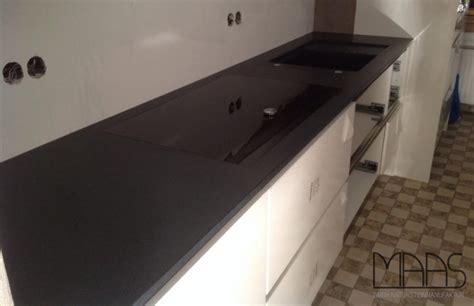 granit nero assoluto nero assoluto edler nero assoluto