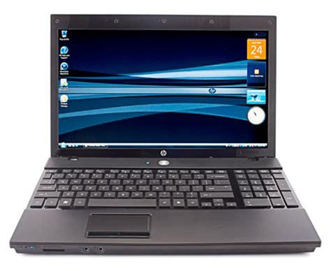 hp probook 4710s review computershopper.com