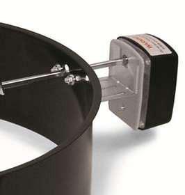 weber rotisserie motor weber rotisserie motor for 57cm charcoal grills motor