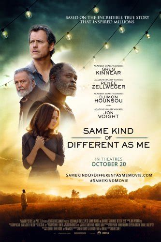 download new movies online same kind of different as me 2017 watch online same kind of different as me 2017