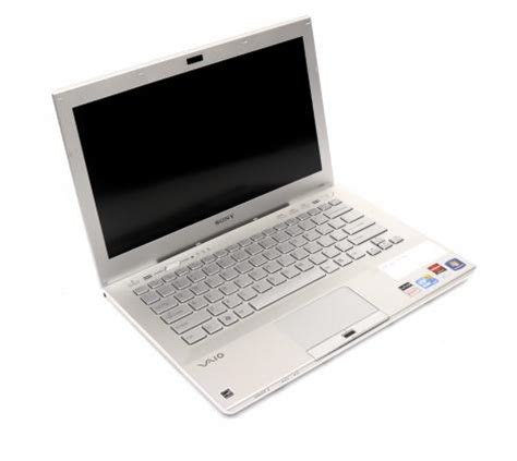 sony vaio sb series review engadget technology news sony vaio vpc sb16fg notebookcheck net external reviews