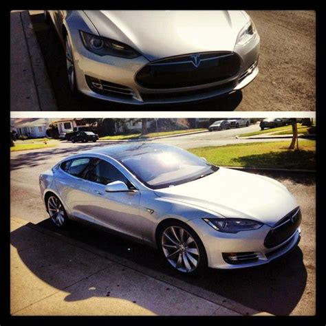 Tesla Series S 71 Best Images About Cars Other Motorized On