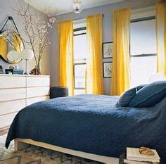 light blue and yellow bedroom 1000 images about navy and yellow bedroom on