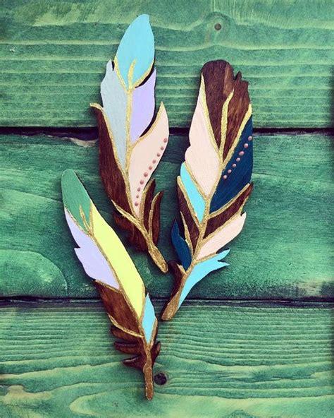 25 unique feather cut ideas on pinterest feather cards best 25 wooden feather ideas on pinterest laser cut
