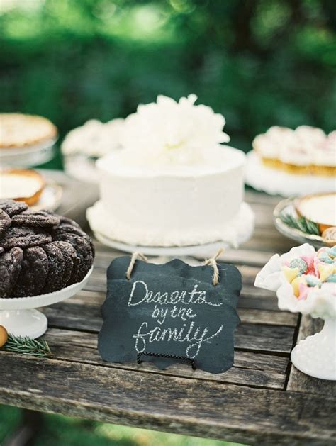 Simple Cake And Punch Wedding Reception by 31 Best Images About Cake And Punch Wedding On