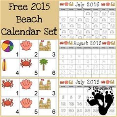 printable calendar numbers patterns 1000 images about calendar on pinterest calendar